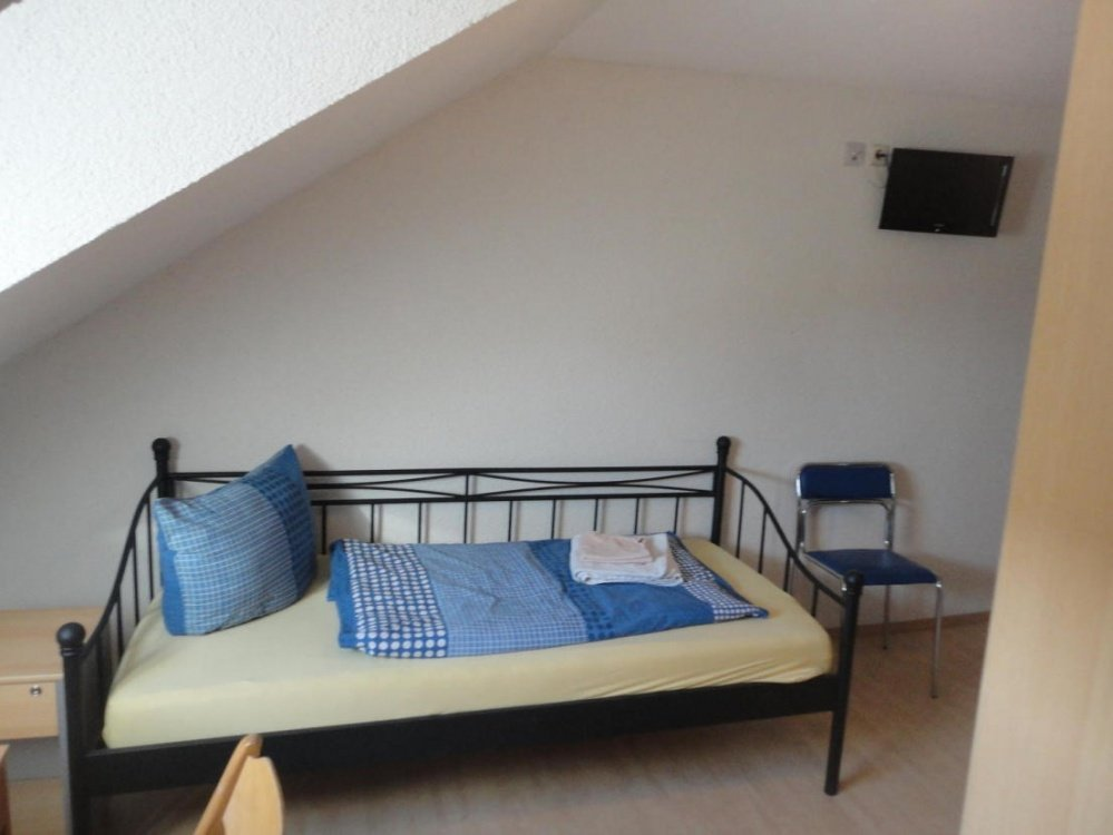 ***NEU SANIERTE APPARTEMENTS IN DER KARLSRUHER CITY***